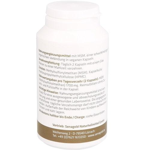 HCG Diät/Stoffwechselkur-Set, 6-teiliges Komplettpaket